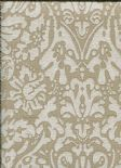 Trussardi Wall Decor Wallpaper Z5823 By Zambaiti Parati For Colemans